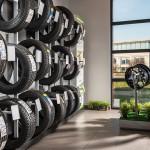 Izbor pnevmatik