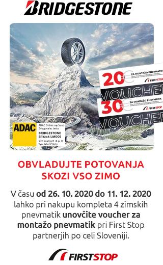 bf_voucher_2020