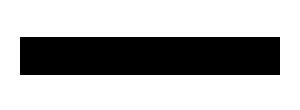logo_firestone