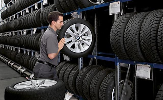 Hramba pnevmatik